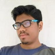 Pavan CA trainer in Visakhapatnam