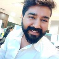 Lakshay Khanna Company Secretary (CS) trainer in Pune