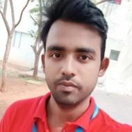 Vikash Kumar Class I-V Tuition trainer in Bangalore