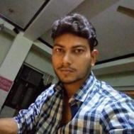 Vinit Anand Cricket trainer in Delhi
