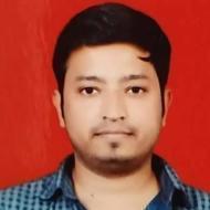 Karunakar Singh Thakur IBM WebSphere Message Broker trainer in Pune
