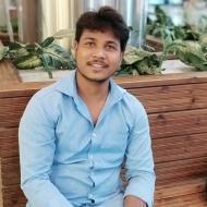 Baga Sunil Kumar Class I-V Tuition trainer in Delhi