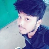 Snehashis Rana Class I-V Tuition trainer in Bhubaneswar