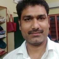 Boduppal Class 11 Tuition trainer in Hyderabad