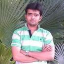 Sumit Kumar Singh photo
