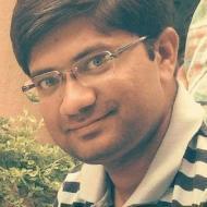 Ehetesham Zakir Resume Writing trainer in Pune