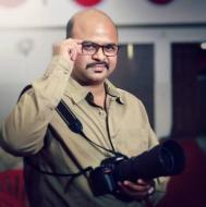 Niranjan Domde Photography trainer in Pune