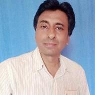 Raman Kaushal Summer Camp trainer in Vasai