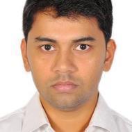 Saurav Class I-V Tuition trainer in Bokaro