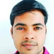 Ajay Dwivedi Class 11 Tuition trainer in Indore
