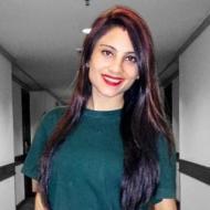 Priya Gambhir photo