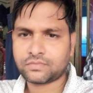 Ravi Kumar Class I-V Tuition trainer in Sahebganj