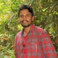 Prasad Engineering Diploma Tuition trainer in Visakhapatnam