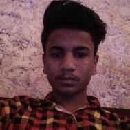 Bhavya Jain Class 10 trainer in Delhi