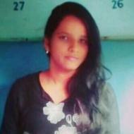Kuheli D. Class I-V Tuition trainer in Batanagar