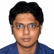 Suman Samui Python trainer in Kolkata
