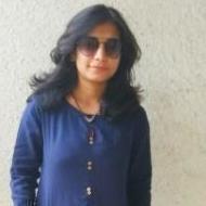Jyoti K. Class 10 trainer in Mumbai