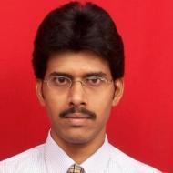 Arun Tammannavar Computer Course trainer in Thane