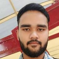 Dilip Singh Kaurav Class I-V Tuition trainer in Gwalior