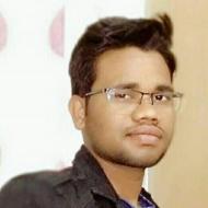 Mukesh Prajapati Class 12 Tuition trainer in Delhi