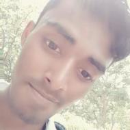 Sameer Khan Class 6 Tuition trainer in Delhi