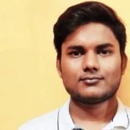 Subhadeep Chatterjee Class I-V Tuition trainer in Kolkata