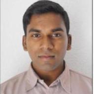 Samim Alam Class 12 Tuition trainer in Kolkata