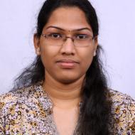 Soumya S. photo
