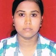 Nazia Y. Nursery-KG Tuition trainer in Bangalore
