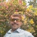 Sunil Dubey photo