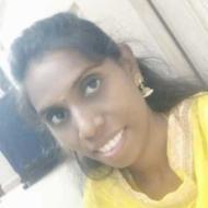 Tamil E. PCB Design trainer in Chennai
