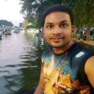 Ritesh Sahu Class 12 Tuition trainer in Delhi