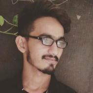 Vikash Kumar Class I-V Tuition trainer in Jaipur