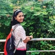 Miruthula Class I-V Tuition trainer in Chennai