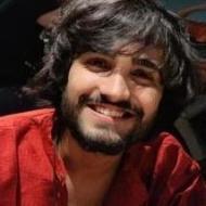 Varun Ahlawat Art and Craft trainer in Delhi