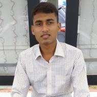 Vivek Kumar Agarwal Class I-V Tuition trainer in Bhubaneswar