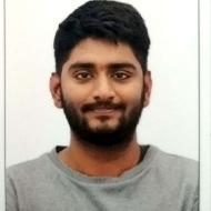 Kaushal Patil BTech Tuition trainer in Bangalore