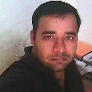 Gaurav Giri photo