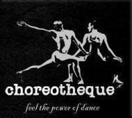 Choreotheque photo