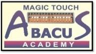 Magic Touch Abacus Academy photo