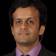 Amit Shroff Computer Course trainer in Chennai