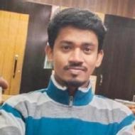 Arindam Pradhan Special Education (Autism) trainer in Kolkata