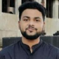 Subhadeep Roy Class 10 trainer in Kolkata