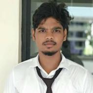 Sethan G Class 10 trainer in Chennai
