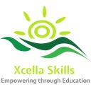 Xcella Skills photo