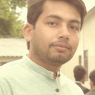 Anand Kumar Engineering Entrance trainer in Delhi