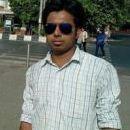 Bijesh Singh photo