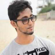 Javeed Personal Trainer trainer in Chennai