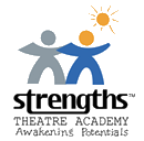 Strengths Theatre Personality Development institute in Gurgaon