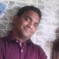 Sandesh Wankhade BSc Tuition trainer in Amravati